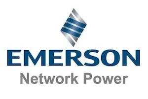 Emerson-Network-Power-logo1