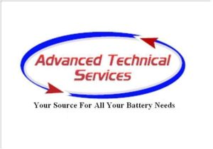 ATS logo_battery