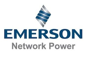 Emerson-Network-Power-logo1