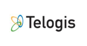 telogis logo